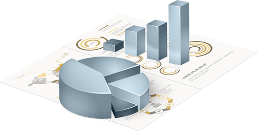 AGS-Service-Analytics-And-Reporting-Section3