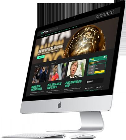 AGS-Service-Branding-Mac-Image