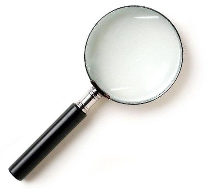 AGS-Service-SEO-Lens