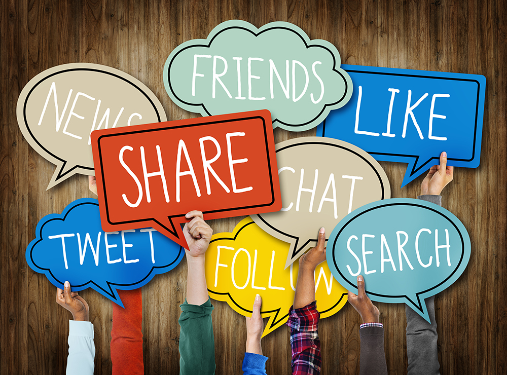 accent-gaming-social-media